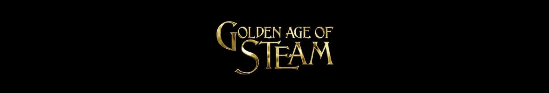 Golden Age of Steam
